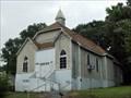 Image for Miles Chapel C.M.E. Church - Crockett, TX