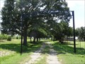 Image for Rocky Point Cemetery - Wills Point, TX