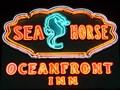 Image for Sea Horse Oceanfront Inn - Neptune Beach, FL