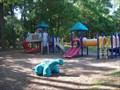 Image for Lake Villa Playground - Largo, FL