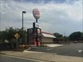 Image for Burger King - Williamsburg Rd. - Richmond, VA