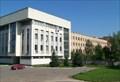 "Image for Gagarin Cosmonaut Training Center, ""Star City"" , Russia"