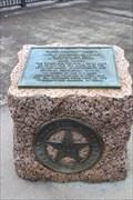 Image for Gaines Memorial Bridge