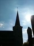 Image for NGI Meetpunt 34G52C1, Moelingen, Limburg, Belgium