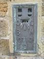 Image for Flush Bracket, Margate Station, Margate, Kent. UK