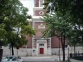 Image for St. Augustine's Catholic Church - Philadelphia, PA