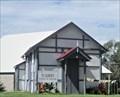 Image for St Lukes Anglican Church, 51 Malpas St, Boyne Island, QLD, Australia