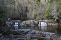 Image for Linville Falls - Linville, NC