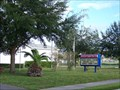 Image for American Legion Post 104 - Pinellas Park, FL