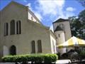 Image for St James Parish Church, Holetown, St. James, Barbados