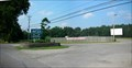 Image for Hyde Park Drive-in Theater - Hyde Park NY