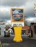Image for Niagara's Best Brewery and Pub, Niagara Falls, Canada