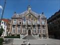 Image for Stadhuis - Hasselt - Limburg