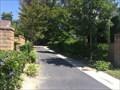 Image for Cosala Trail - Mission Viejo, CA