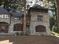 Image for Vikingsholm - South Lake Tahoe, CA