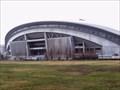 Image for Kobe Wing Stadium