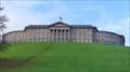 Image for Schloss Wilhelmshöhe, Kassel, Germany