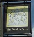 Image for The Bandon Arms, Bridgnorth, Shropshire, England