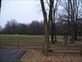 Image for Rita M. Faiola Memorial Park - Cherry Hill, NJ