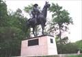 Image for General John Sedgwick, Gettysburg, Pennsylvania