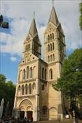 Image for RM: 32582 - Munsterkerk - Roermond