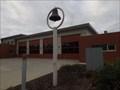 Image for Bell - Wangaratta CFA, Victoria, Australia