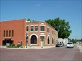 Image for First National Bank - Pauls Valley, OK