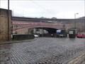 Image for North Bridge - Halifax, UK
