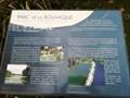 Image for Parc municipal de La Bouvaque - Abbeville, France
