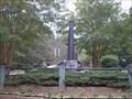 Image for Maj. Gen. James B. McPherson U.S. - Atlanta, GA