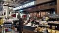 Image for Starbucks - Target Main Street - Cupertino, CA