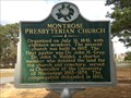 Image for Montrose Presbyterian Church