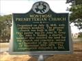Image for Montrose Presbyterian Church