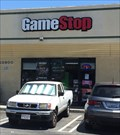 Image for GameStop - Crenshaw Blvd - Gardena, CA