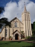 Image for Maria Lanakila Catholic Church  -  Lahaina, HI