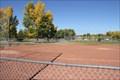 Image for Shouldice Park #12 Diamond - Calgary, Alberta