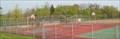 Image for Pioneer Park Basketball Court - Monroeville, Pennsylvania