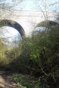 Image for 5-arch Occupation Bridge, Middlemore, Daventry, Northants
