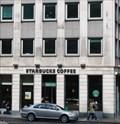 Image for Starbucks College Green  - Dublin