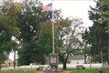 Image for Veterans Memorial Park - Carmi, IL