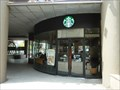 Image for Starbucks - Opus 11 Bulding  -  Seoul, Korea