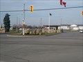 Image for Canadian Forces Base Kingston - Kingston, Ontario