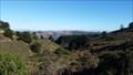 Image for Skyline Blvd Vista Area - San Mateo, CA