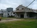 Image for Hutto Gin Mill, Hutto, Texas