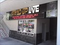 Image for Stand Up Live - CitiScape Plaza - Phoenix AZ