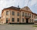 Image for Zbuch - 330 22, Zbuch, Czech Republic