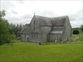 Image for Ballintubber Abbey - Ballintubber, Ireland