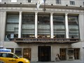 Image for Church of Scientology of New York - New York City, NY