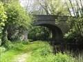 Image for Stone Bridge 157 On The Lancaster Canal - Farleton, UK
