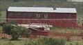 Image for Double U Ranch Barn -- Post TX